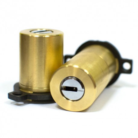 cilindro especial fichet